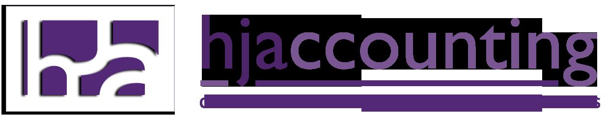 HJ Accounting